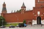 «Плата за вход в Кремль отчуждает горожанина от центра его города»