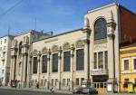 МУГИСО отстоит в судах свердловские памятники архитектуры