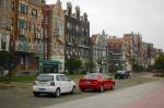 Атака клонов: как в Китае подделывают известные мировые достопримечательности и целые европейские города
