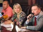Ольга Никитина: «Отказаться от панельных домов в Челнах мы сегодня не в состоянии»