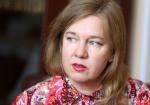 Музей Москвы, считает Алина Сапрыкина, должен стать лучшим музеем города