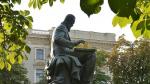 Петербургской консерватории выбрали московского реставратора