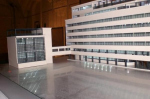 В доме Наркомфина откроют музей конструктивизма