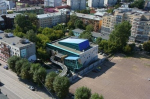 В Перми будет воссоздан Градостроительный совет