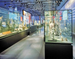О пользе музейных концепций