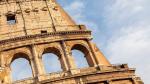 «Империя Октавиана Августа для современных римлян оказалась слишком дорогой»