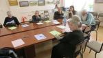 Красноярцы обсудят городскую архитектуру всем миром