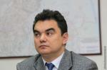 Ирек Ялалов: «Вы хотите, чтобы Уфа оставалась большой деревней?»
