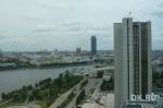 В Екатеринбурге с начала года разрешили строительство 19 новых небоскребов