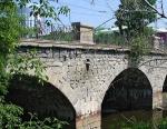 Екатеринбургские активисты требуют от МУГИСО прекратить волокиту и придать охранный статус району Царского моста