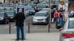Вся парковка между Садовым и ТТК будет платной