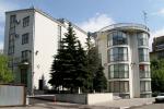 14 знаменитых построек архитектора Константина Мельникова