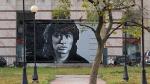 Художественный совет граффитистов