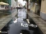 В Москве открылась самая длинная в Европе пешеходная зона