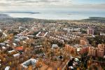 Минкультуры РФ готовится запретить любое строительство в новосибирском Академгородке