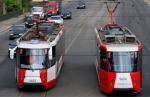 Зачем Петербургу трамвай? Какие мосты через Неву надо строить в первую очередь?