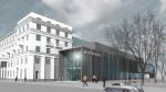 Ярославский архитектор: «Строительство торгового центра на Волковской площади идет с нарушениями закона»