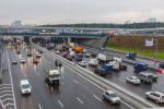У московской агломерации появится единая транспортная карта с 3D-панорамами