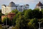 Победитель конкурса на разработку генплана Калининграда снизил цену почти на 60 процентов