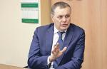 «Мы преображаем новую Москву для комфортной жизни»