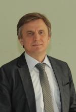Олег Рыбин: «Хорошая архитектура – конкурентное преимущество девелопера»