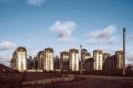 Экономист Саския Сассен о том, почему беднеют города