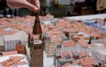 В Калининграде определили победителя конкурса по развитию исторического центра города