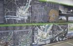 Глава Калининграда: «У нас уникальная возможность стать творцами архитектурной истории города»