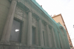 Московские власти сдали в аренду два архитектурных памятника