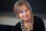 Ирина Коробьина: «Любая государственная собственность должна охраняться»