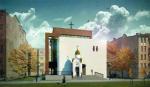 Размышления по итогам конкурса на образ православного храма