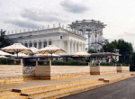 Ренессанс главной выставки страны