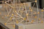 В «научный каркас» Москвы может войти 500 организаций