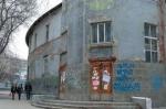 Реставрация фабрики-кухни в Самаре обойдется в 51 млн рублей