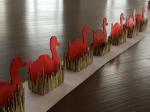 Новые арт-объекты подарили студенты жителям Владивостока