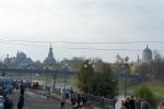 Наследие Торжка сократили на 45 памятников