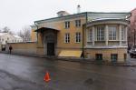 В Москве выбирают лучшие отреставрированные памятники