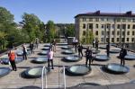 Библиотека Аалто в Выборге: это стоит увидеть