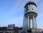 На консервацию екатеринбургской «Белой Башни» требуется 850 тысяч рублей – архитекторы просят о помощи горожан