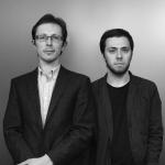 Андрей и Никита Асадовы: «Мы хотим перевести дискурс с политического на профессиональный»