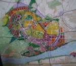 Публичные слушания о городском генплане начались в Красноярске