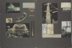 Летающие города советских авангардистов