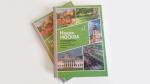 Для «новой Москвы» составили путеводитель
