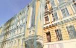 Москвичи потребуют сохранить Дома Привалова на Садовнической улице