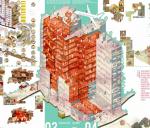 Конкурсы и премии для архитекторов. Выпуск #33