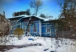 В Ярославле  разбирают памятник культурного наследия