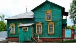 Уфимские дома – памятники архитектуры находятся под угрозой