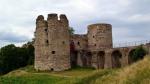 В защиту Копорской крепости собрано более 33770 подписей