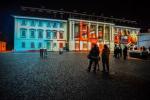 В Подмосковье разработают световые карты городов
