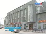 Архитектурным памятникам Сибири пытаются дать вторую жизнь